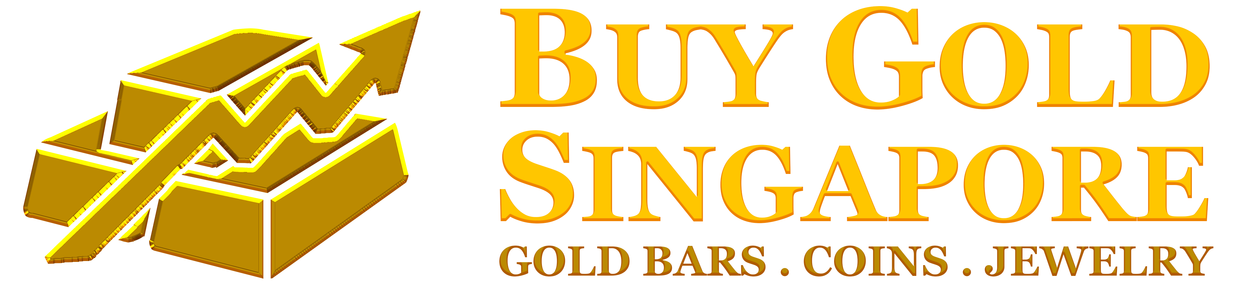 Buy Gold Singapore Brands