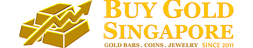 Buy Gold Singapore - Buy Gold At Best Gold Rate In Singapore