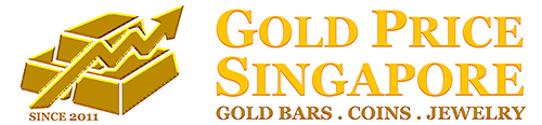 Gold Price Singapore Pte Ltd